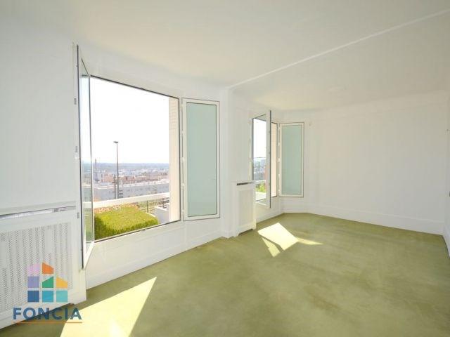 Deluxe sale house / villa Suresnes 1100000€ - Picture 4