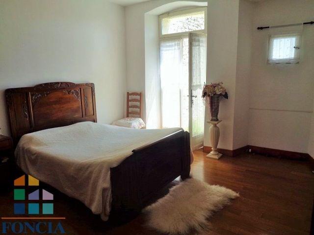 Venta de prestigio  casa Gageac-et-rouillac 289000€ - Fotografía 10