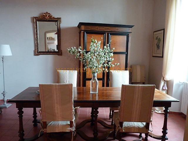 Vitalicio  casa Corbières-en-provence 180000€ - Fotografía 29