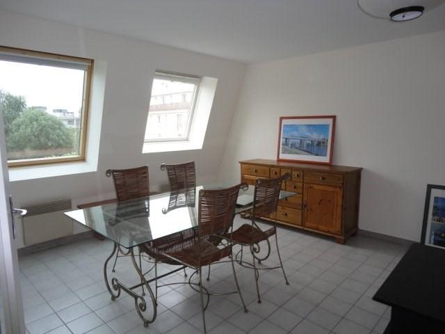 Location appartement Antony 1310€ CC - Photo 6