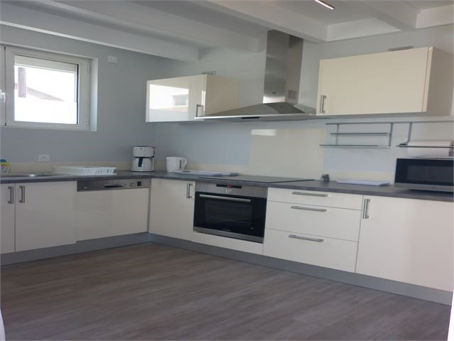 Vacation rental apartment Chatelaillon-plage 300€ - Picture 2