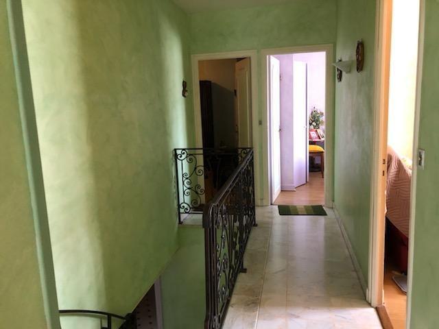 Vente maison / villa Terrasson lavilledieu 118250€ - Photo 6