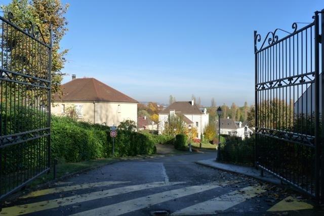 Deluxe sale house / villa Villennes sur seine 1140000€ - Picture 2