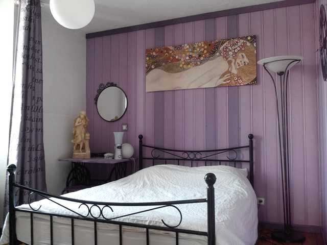Vente appartement Saint gervais les bains 149 000€ - Photo 6