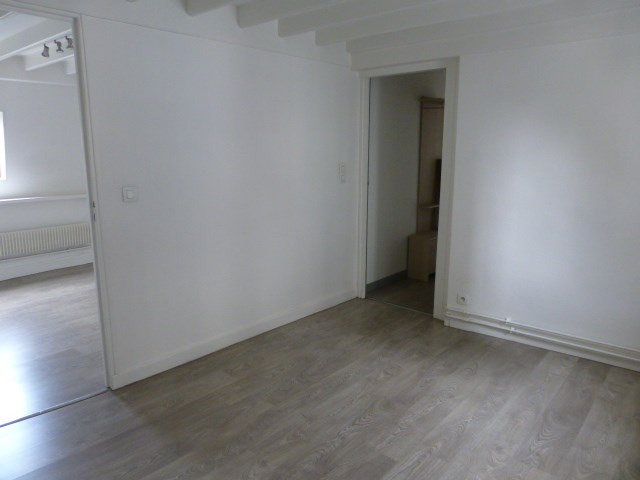 Location appartement Mantes la jolie 740€ CC - Photo 6