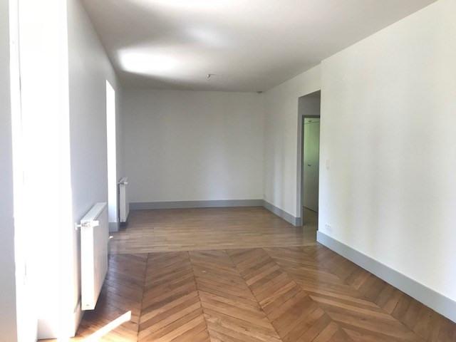 Location appartement Lyon 4ème 1463€ CC - Photo 3