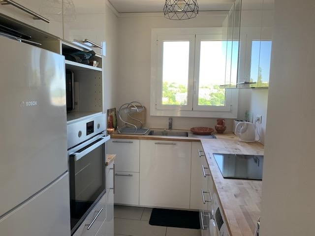 Vente appartement Marly le roi 289 000€ - Photo 2