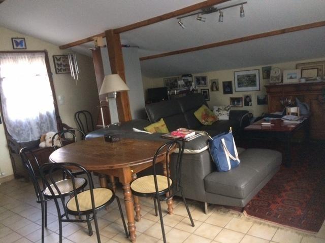 Sale house / villa Gennevilliers 620000€ - Picture 3