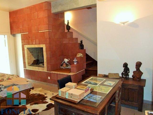 Verkauf von luxusobjekt haus Lamonzie-montastruc 395000€ - Fotografie 7