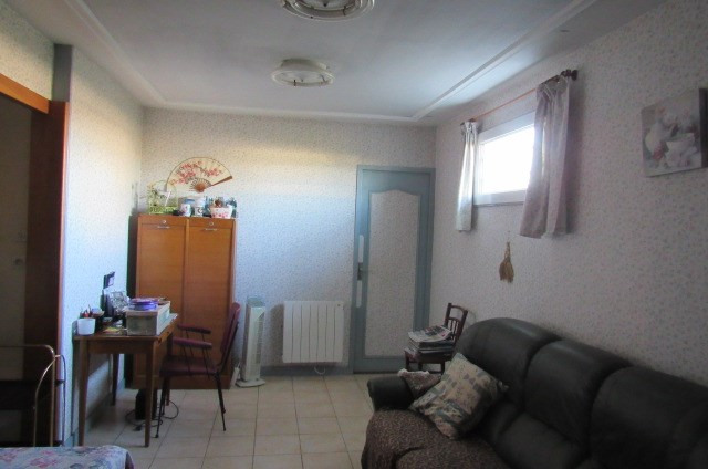 Vente maison / villa Bords 164 300€ - Photo 5