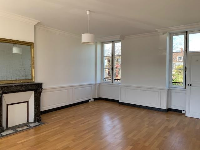 Rental apartment Fontainebleau 2 855€ CC - Picture 3