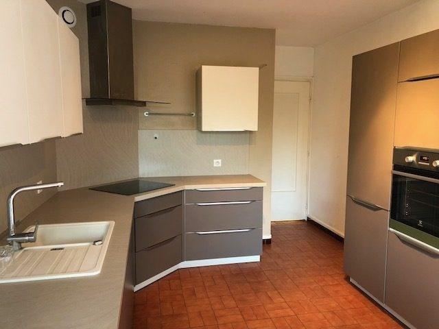 Vente appartement Strasbourg 298000€ - Photo 6