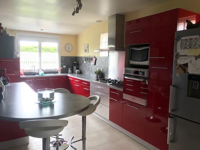 Vente maison / villa Le girouard 236000€ - Photo 3