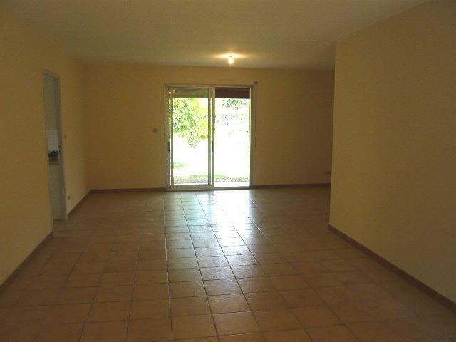 Rental house / villa Tournefeuille 1330€ CC - Picture 3