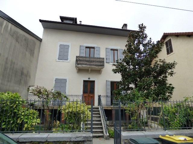 Alquiler  apartamento Aix les bains 523€ CC - Fotografía 5