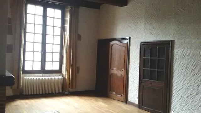 Deluxe sale house / villa Bourbon l archambault 116600€ - Picture 2