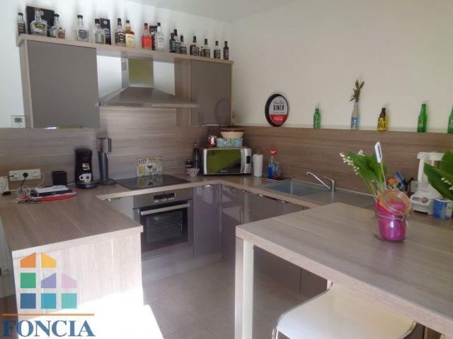 Vente maison / villa Creysse 206000€ - Photo 5