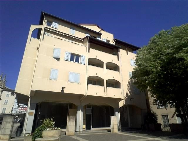 Location appartement Villefranche sur saone 995€ CC - Photo 10