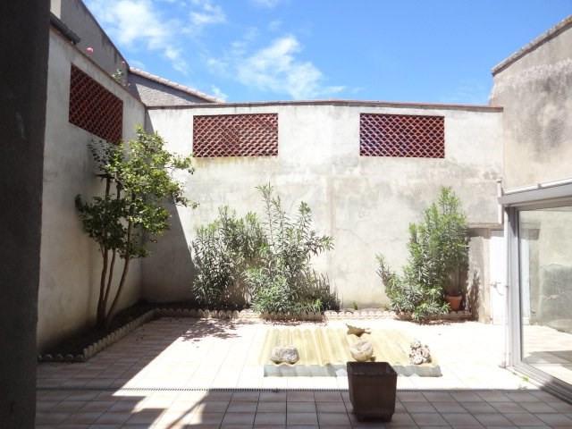 Sale house / villa Grenade 360000€ - Picture 2