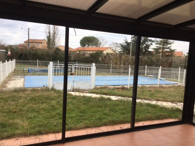 Sale house / villa Fonsorbes 332000€ - Picture 4