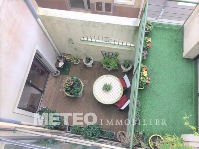 Deluxe sale house / villa Les sables d'olonne 970200€ - Picture 10