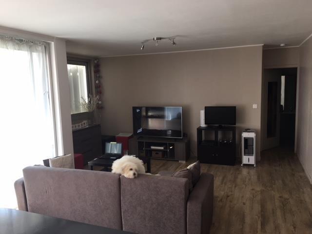 Revenda apartamento Marly-le-roi 173000€ - Fotografia 2