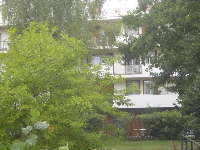 Vente appartement Villemomble 219000€ - Photo 1