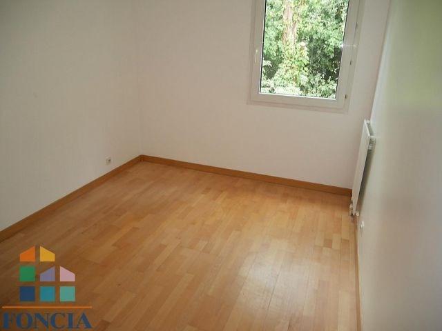 Rental apartment Suresnes 2333€ CC - Picture 11