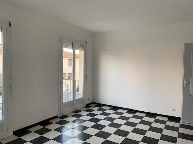 Rental apartment Perpignan 722€ CC - Picture 3
