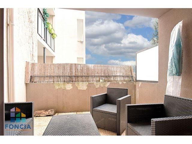 Vente appartement Villefranche-sur-saône 75000€ - Photo 5