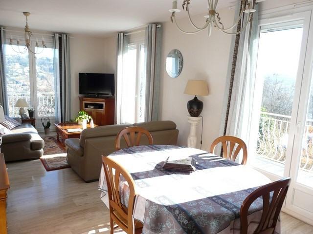 Vente maison / villa Saint-genest-lerpt 265000€ - Photo 3