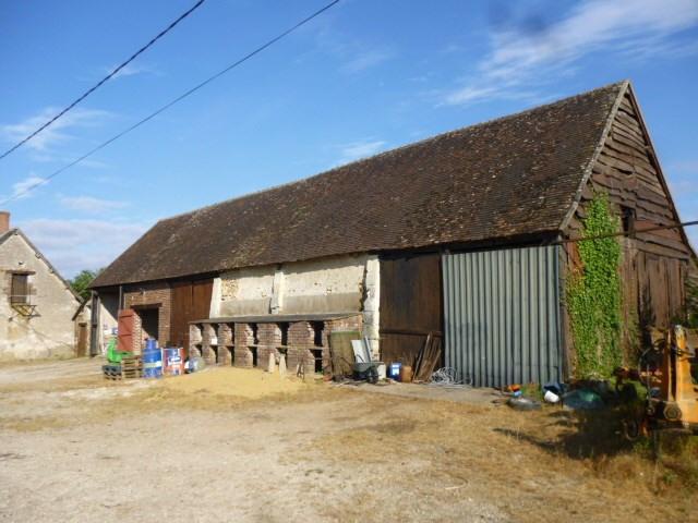 Sale house / villa Saint amand longpre 255050€ - Picture 5