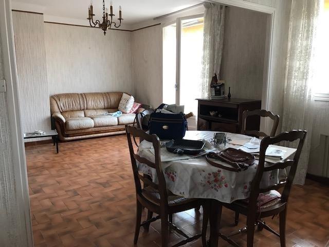 Sale apartment Montpellier 115000€ - Picture 4