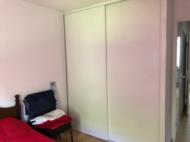 Sale apartment Terrasson lavilledieu 66950€ - Picture 9