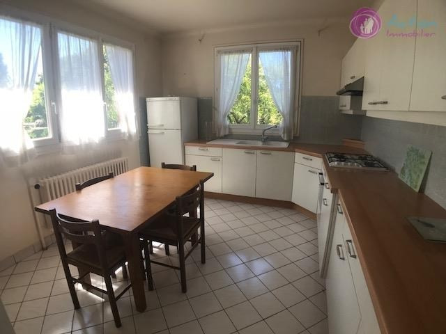 Sale house / villa Lesigny 365 000€ - Picture 4