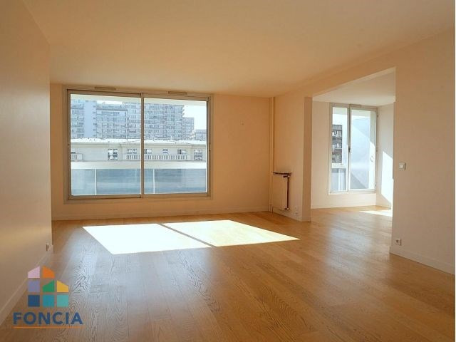 Location appartement Puteaux 1 850€ CC - Photo 3