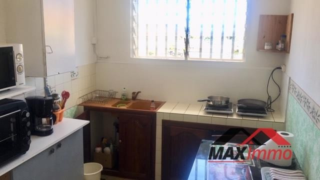 Vente immeuble St joseph 479 850€ - Photo 7