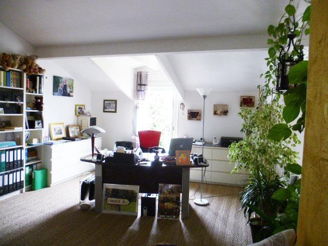 Vente maison / villa Augignac 267500€ - Photo 8