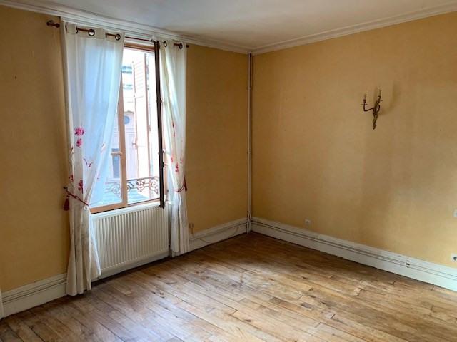 Verkoop  huis Maintenon 187250€ - Foto 9