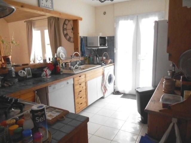 Sale house / villa La ferte sous jouarre 301000€ - Picture 4