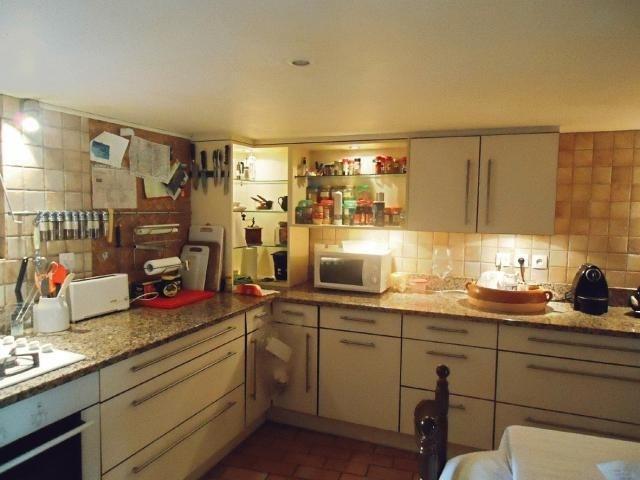 Sale house / villa Serralongue 398000€ - Picture 10