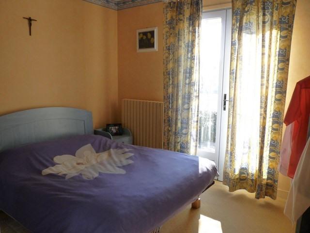 Revenda casa Montverdun 185000€ - Fotografia 6