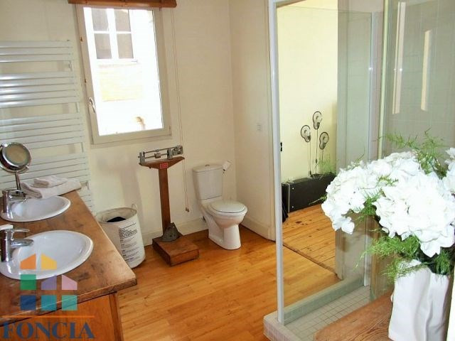 Deluxe sale house / villa Bergerac 585000€ - Picture 11
