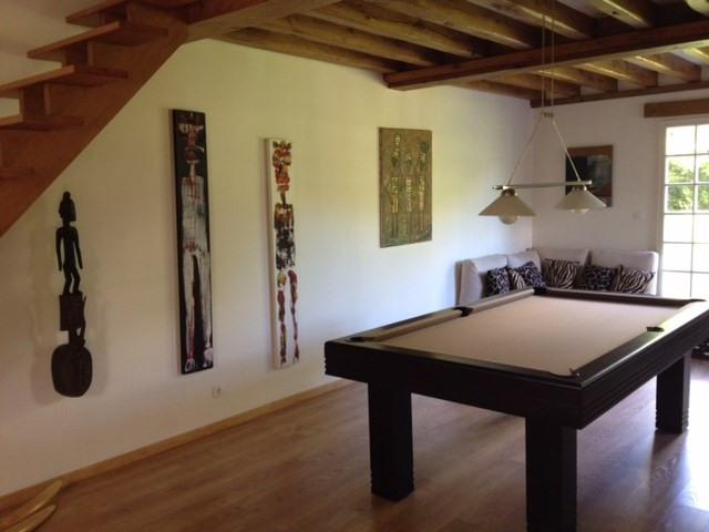 Vente maison / villa Bernay 265000€ - Photo 11