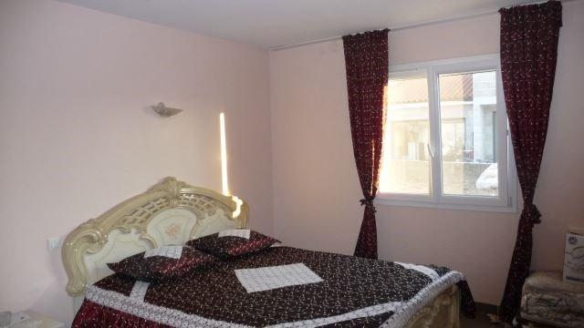 Vente maison / villa Sury-le-comtal 239900€ - Photo 9