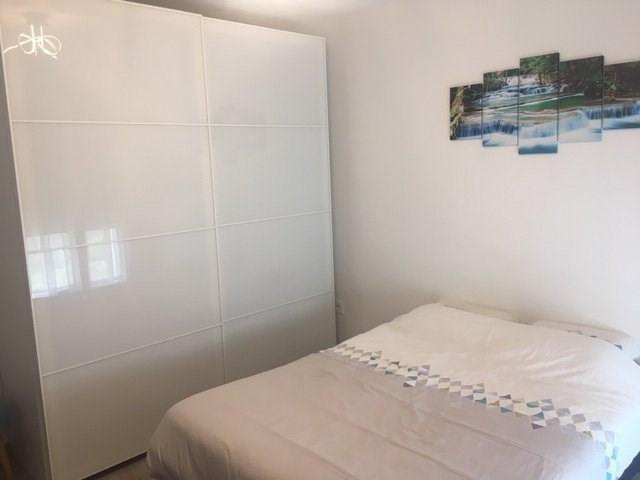 Rental apartment Igny 929€ CC - Picture 5