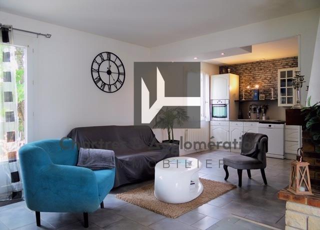 Vente maison / villa Chartres 258000€ - Photo 2
