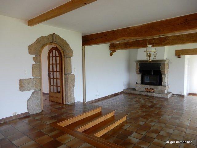 Vente de prestige maison / villa Primel tregastel 620000€ - Photo 9