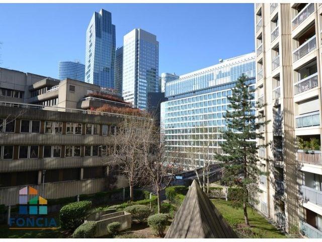 Location appartement Puteaux 3500€ CC - Photo 9