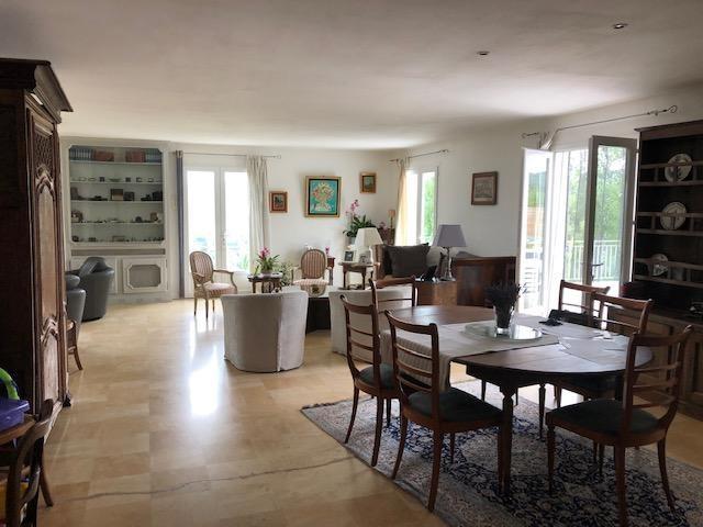 Vente maison / villa Cublac 286200€ - Photo 7